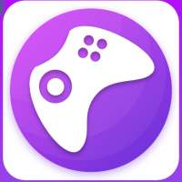 Gamezop : Best free games | Play and win icon