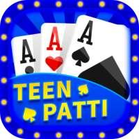 TeenPatti Plus on APKTom