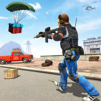 FPS Commando Hunting - Free Shooting Games on APKTom