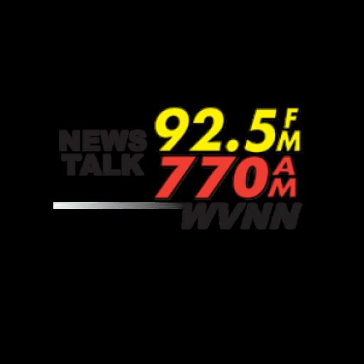 WVNN NewsTalk أيقونة