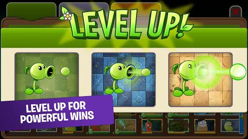 Plants vs. Zombies™ 2 Free screenshot 5