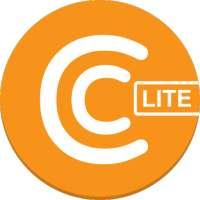 CryptoTab Lite — Get Bitcoin in your wallet on APKTom