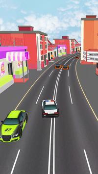 City Driving screenshot 2