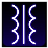 TransCalc иконка
