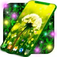 Live Wallpaper for Samsung ⭐ Spring HD Wallpapers on APKTom
