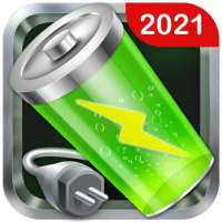 Battery Saver ذاكرة الداعم سوبر نظافة, قفل التطبيق on APKTom