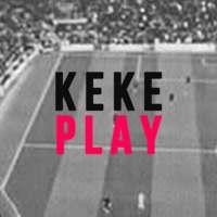 Keke play on APKTom