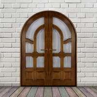 Door Lock Screen on 9Apps