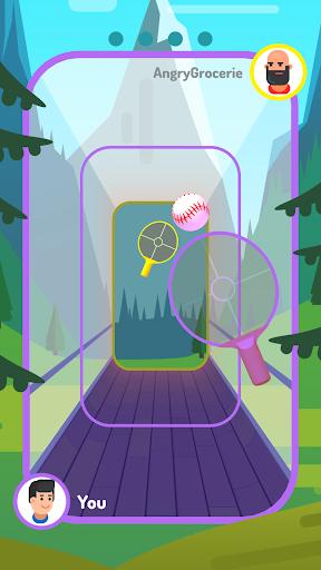Squash Hit screenshot 3
