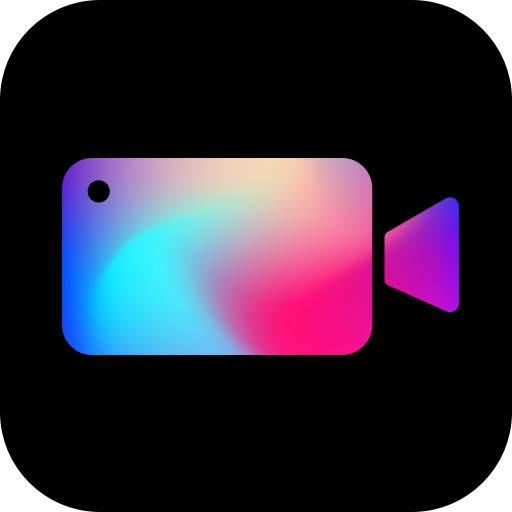 Video Editor, Crop Video, Edit Video, Magic Effect