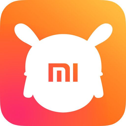 Mi Community - Xiaomi Forum icon