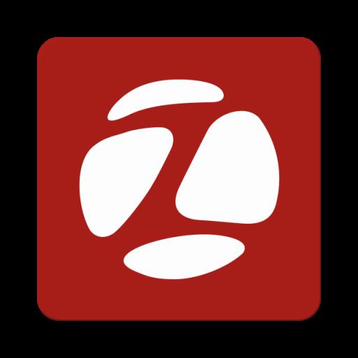 Zadarma icon