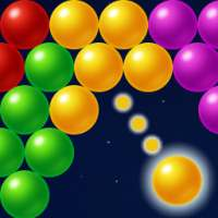 Bubble Star Plus : BubblePop! on APKTom