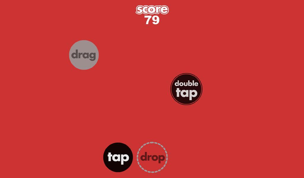 tap tap tap 13 تصوير الشاشة