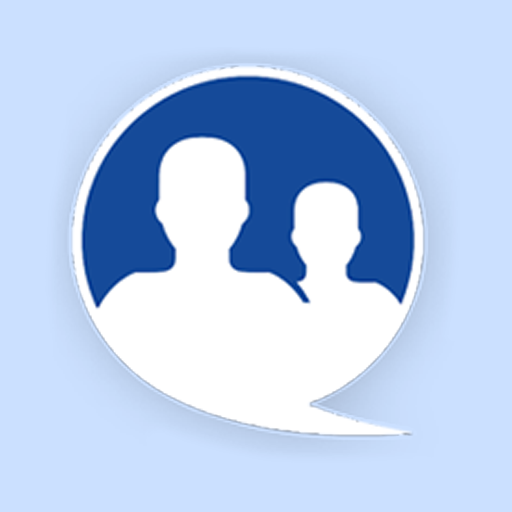True Contact - Smart Caller ID icon