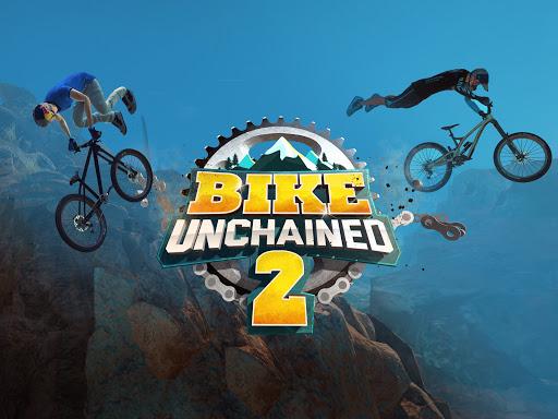 Bike Unchained 2 screenshot 15