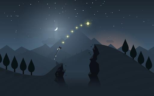 Alto's Adventure screenshot 9