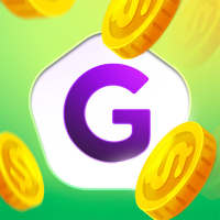 GAMEE Prizes - Play Free Games, WIN REAL CASH! on APKTom