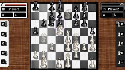 The King of Chess screenshot 7