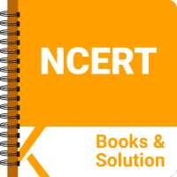 NCERT Books & Solutions Class 5-12 Offline App on APKTom
