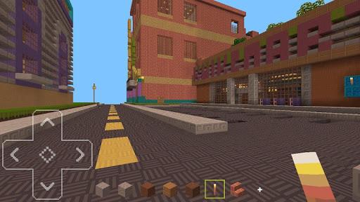 Craftsman: Building Craft screenshot 2
