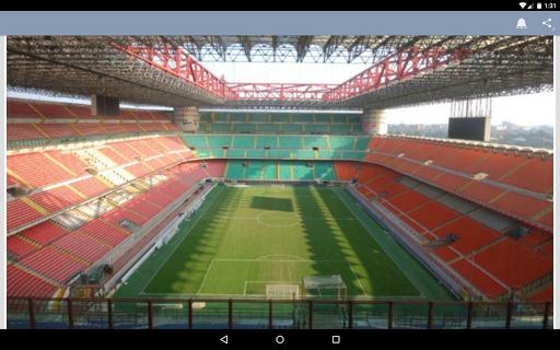 Serie A screenshot 18