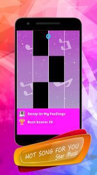 Drake - Piano Tiles 3 تصوير الشاشة