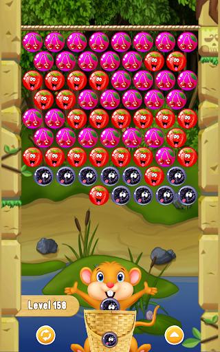 Berries Funny screenshot 17