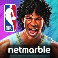 NBA Ball Stars on APKTom