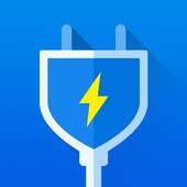 GO Battery Pro أيقونة