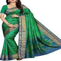 Patola Saree Designs & Styles on APKTom