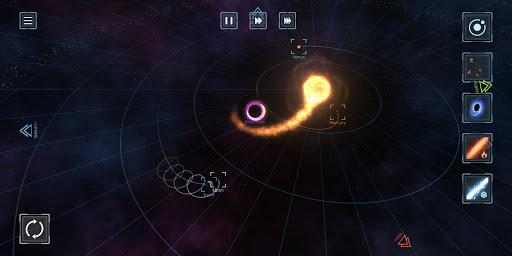 Solar Smash screenshot 6