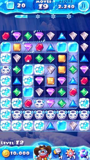 Ice Crush screenshot 10