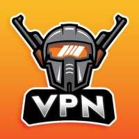 VPN for P u b g Mobile - Unlimited Fast Free VPN on APKTom