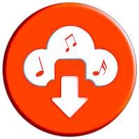 Mp3 Music Downloader - Unlimited Music Player on APKTom