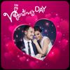 Valentines Day Photo LWP أيقونة