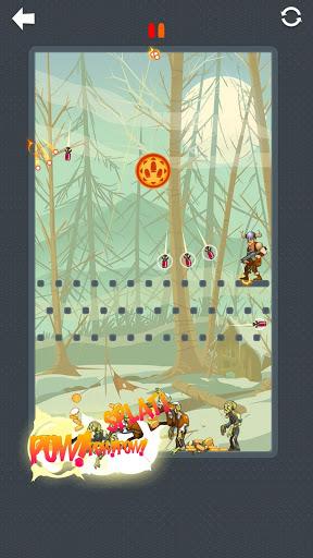 Stupid Zombies 4 6 تصوير الشاشة