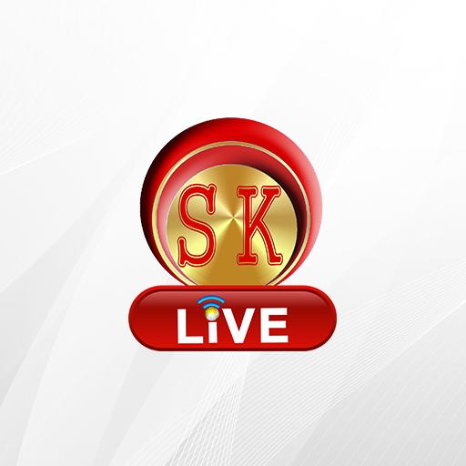 SK Live icon