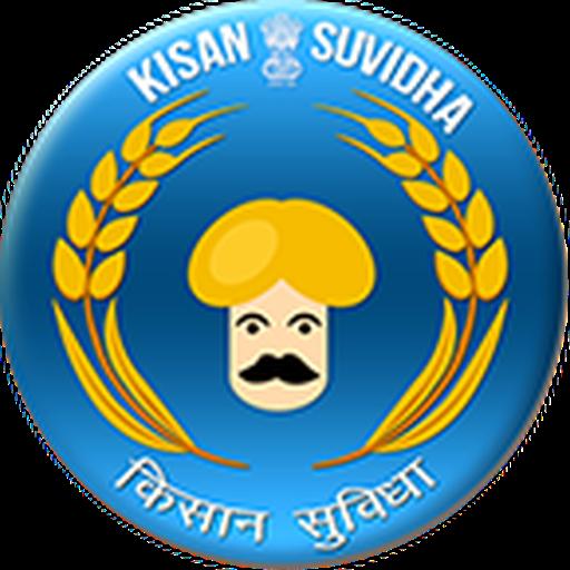 Kisan Suvidha icon