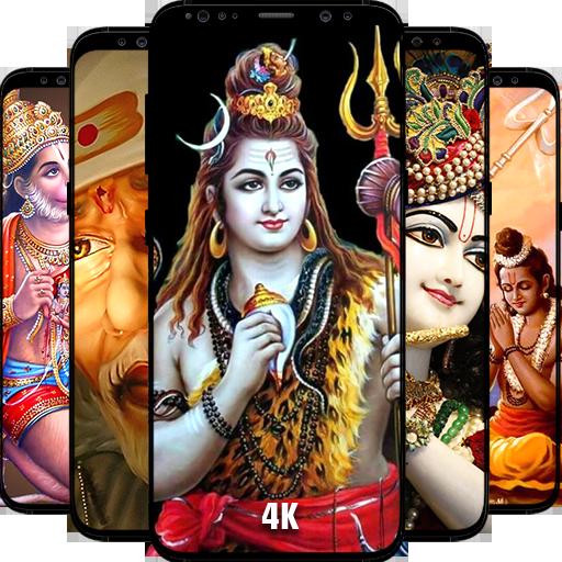 All God Hd Wallpapers & download &set hd wallpaper أيقونة