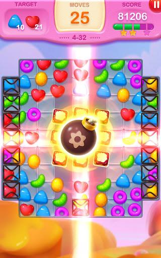Sweet Fever screenshot 12