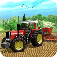 Real Farming Simulator Game on APKTom