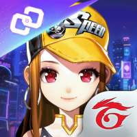 Garena Speed Drifters on 9Apps
