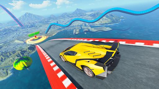 Mega Ramps - Ultimate Races screenshot 7
