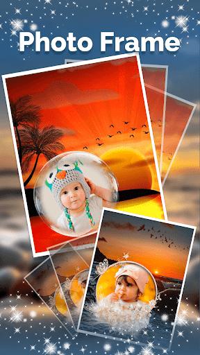 Photo Frame, All Photo Frames screenshot 7
