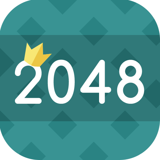 2048 EXTENDED + TV icon
