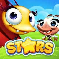 Best Fiends Stars - Free Puzzle Game on APKTom