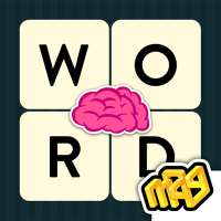 WordBrain on 9Apps
