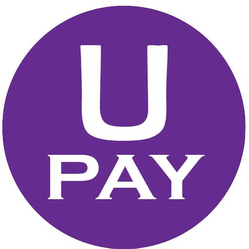 UnelmaPay : Mobile Digital Wallet icon