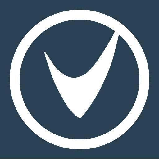 Solo VPN - One Tap Free Proxy
